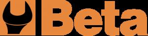 convenzioni Beta