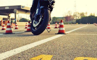 Cambiano le regole per il conseguimento della patente