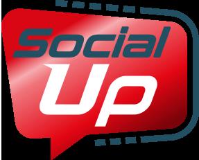 social up